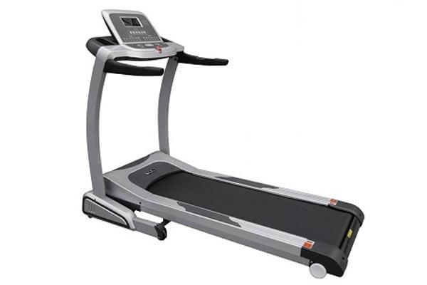 מכונת ריצה- ספורט מרקט