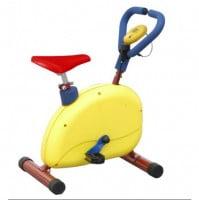 אופני כושר לילדים קטנים