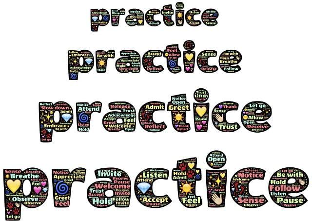 אימון כושר ביתי וציוד מקצועי יביא לתוצאות