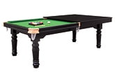 שולחן סנוקר ביתי ספורט מרקט