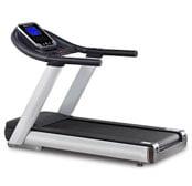 מכונת ריצה ספורט מרקט