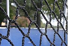 ציוד ספורט לבתי ספר