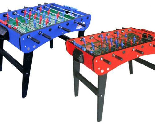 שולחן כדורגל איכותי