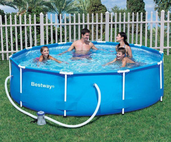 bestway-steel-pro-frame-pool-305x76cm-with-pump-4678l