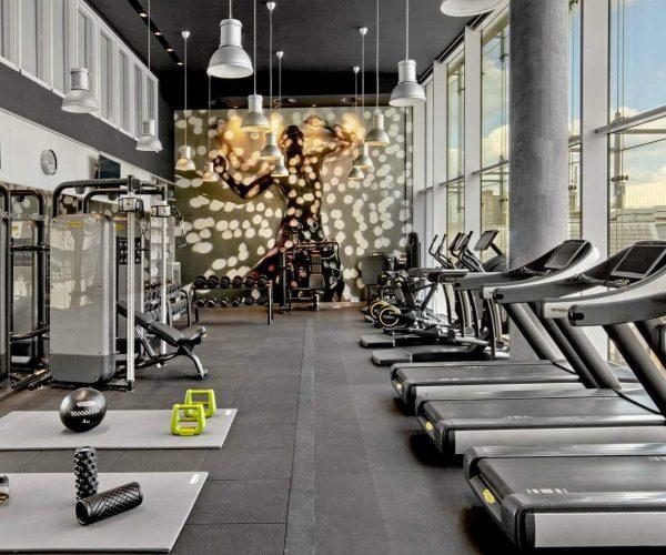 luxury-gym-soho